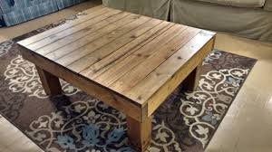 extraordinary reclaimed wood coffee table north ina refer to extraordinary reclaimed wood coffee table north ina