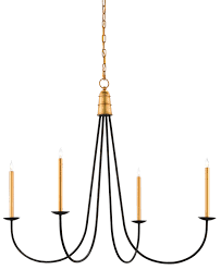 curry co lighting. Full Size Of Chandeliers:currey And Company Chandelier Battery Operated Led Light Bar Burlap Curry Co Lighting