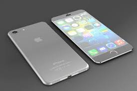 apple iphone 7 release date. apple iphone 7 release date, price, specs, features, rumors, concept design, all you need to know date a