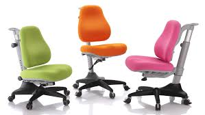 charming desk chairs for kids kids office chair home office