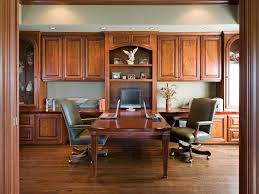 home office small shared. amazing shared home office small