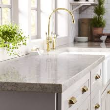 sealing quartzite countertops 16 best countertops images on