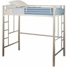 full image for twin loft bed with slide plans 95 twin bunk bed with trundle plans