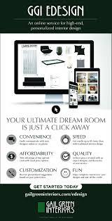 Edesign Gail Green Interiors Introducing Edesign Interior Design Faster
