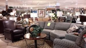 west bend furniture and design. Thank West Bend Furniture And Design A