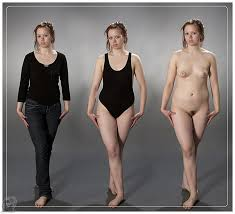 strippari polttareihin finland escorts