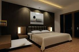 master bedroom color ideas. Master Bedroom Theme Ideas Small Decorating Modern Photos . Color