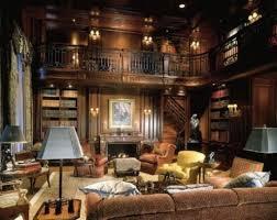 Luxury Home Interiors Excellent Ideas Luxury Home Interiors Best - Luxury house interiors