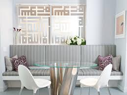 clever interior design ideas best home design ideas