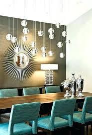 modern dining room lighting ideas mid century modern dining room lighting modern lighting ideas for dining modern dining room lighting