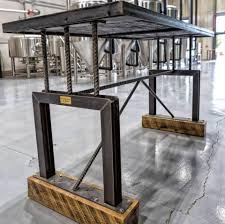 steel furniture images. Southern Steel \u0026 Wood Added 3 New Photos. Furniture Images N
