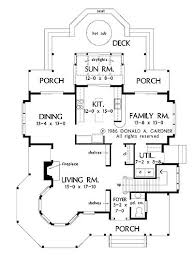 107 best house plans images on pinterest dream house plans Historic House Plans Southern floor plan · victorian house plansvictorian housesqueen historic house plans southern cottage