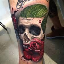 Diskuze Dotazy Hanys Tattoo Tetovací Studio Svet Stranekcz
