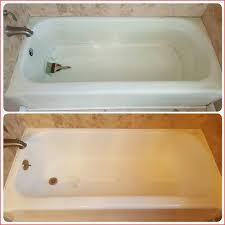 porcelain bathtubs luxury bathtub enamel pics of porcelain bathtubs fresh how to clean a porcelain bathtub