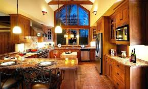 Craftsman style homes interior Pacific Northwest Craftsman Style Homes Interior Kitchen Craftsman Style Kitchen Home Interior Decorations For Sale Estellemco Craftsman Style Homes Interior Kitchen Craftsman Style Kitchen
