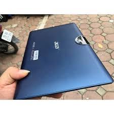 Máy tính bảng Acer iconia one 10 b3-a40 màn 10inch Loa kép