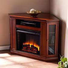 southern enterprises claremont convertible ivory electric fireplace a console jordan newsouthern espresso