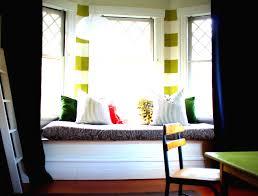 Modern Bedroom Blinds Modern Bedroom Blinds Home Design Home Decor