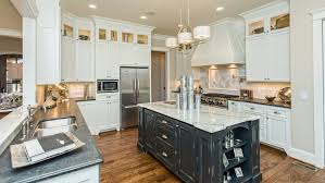 Kitchen Recessed Lighting Placement Kitchen Traditional With Recessed  Lighting Metal Hanging Pot Racks
