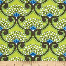146 best Fabrics - Quilting Cottons images on Pinterest | Accent ... & Online Shopping for Home Decor, Apparel, Quilting & Designer Fabric Adamdwight.com