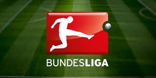 Gladbach | last matchesoverall home away. Werder Bremen Vs Borussia M Gladbach 5 22 21 Bundesliga Soccer Pick Odds And Prediction Sports Chat Place
