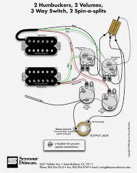 guitar wiring diagrams 2 pickups to wiring diagram guitar wiring diagrams 3 pickups at Guitar Wiring Diagrams 2 Pickups