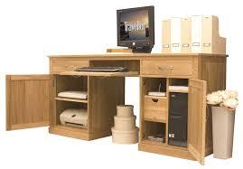 hidden office desk. Hidden Office Desk