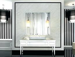 large modern mirror large designer wall mirrors modern mirror wall art image of modern wall mirrors  on large modern mirror wall art with large modern mirror large modern wall mirrors contemporary art
