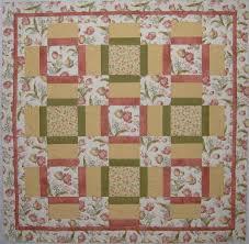 60 best Quilts - Large Prints images on Pinterest   Comforters ... & large+print+quilt+patterns   Love_That_Print__Flannel_W.jpg Adamdwight.com