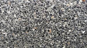natural stone floor texture. Natural Stone Floor Texture Of Popular Flooring Natural Stone Floor Texture L