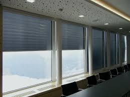 14 Fantastisch Und Modern Rollos Für Große Fenster Fenster Galerie