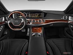mercedes 2015 interior. 2015 mercedesbenz sclass dashboard mercedes interior