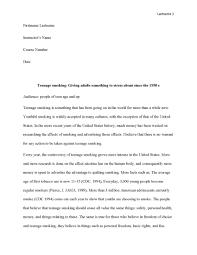 argumentative essay on smoking list of good essay topics examples  essay argumentative essay on smoking list of good essay topics examples