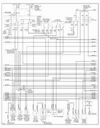 2000 ford f150 fuse diagram 2011 ford f150 fuse box diagram 2002 2005 ford mustang fuse box diagram mini st 60 fresh 2011 mustang 2002 ford mustang fuse