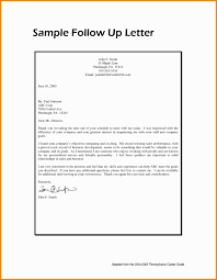 Follow Up Email After Sending Resume Examples Interview Follow Up Emails Ronni Kaptanband Co