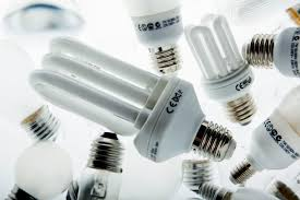 How To Make A Light Fixture With Multiple Bulbs How To Match Bulb Wattage To Light Fixtures