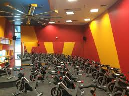 fitness connection qc mercial fitness connection rtp discover durham