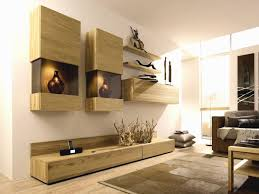 modern tv wall unit awesome tv unit designs for living room in india home interior design