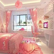 Bildergebnis für gyaru bedroom