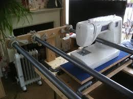 machinequiltingframe.co.uk & Machine Quilting Frame Adamdwight.com
