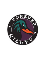 Depth Chart Forever Mighty Anaheim Ducks Podcast