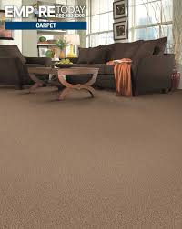 bedroom cost of carpeting a 4 bedroom house cost of carpeting a 4 bedroom house