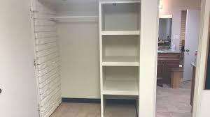 closet closetdemadera closet de madera sencillo haciendo 4 closets de madera