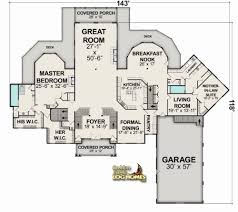 5000 square foot ranch house plans elegant ranch style house plans 5000 square feet fresh floor
