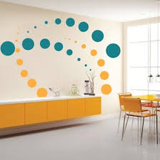 Small Picture Wall Design Decals Home Design Ideas