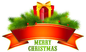 merry christmas text png. Unique Christmas Merry Christmas Text Decor PNG Clipart Inside Png S