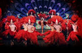 Best Cabarets In Paris Guide Tickets Tips Information More