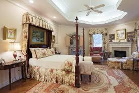 european home accents for emejing ceiling fan master bedroom ideas mywhataburlyweek coverlet set power attic hunter