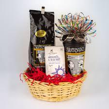 coffee essentials basket 29 99