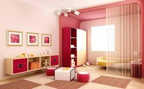 Home Interior Wall Colors Unique Design